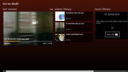 VLC-Windows8-2