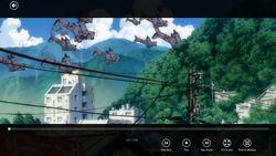 VLC-Windows8-4