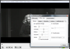VLC media player : prise en charge native du format WMA Pro