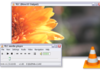 Télécharger VLC Media Player 0.8.6c