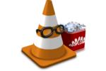 VLC Weatherwax : nouvelle mise à jour disponible