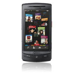 vodafone 360 H1 by Samsung 02