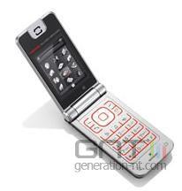Vodafone mclaren mercedes 770sh