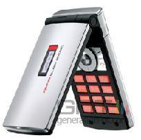 Vodafone mclaren mercedes gx29