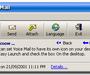 Voice Mail : envoyer des courriers electroniques vocaux