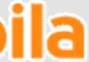 Voila.fr : nouvelle version à la sauce Web 2.0