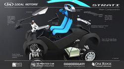 voiture imprimée 3D_03