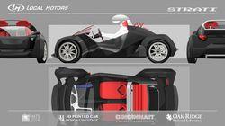 voiture imprimée 3D_04