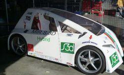 voiture-MirS3D
