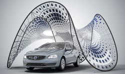 Volvo3_verge_super_wide_1