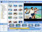 Vos Photos à la Télé sur CD / DVD DELUXE 2007 +