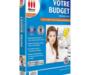 Votre Budget 2011 : gérer votre budget personnellement