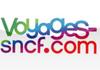 Voyages-sncf.com répond en moins de 2 heures
