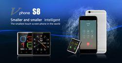 Vphone S8 (2)