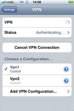 VPN_parametrage_iOS-GNT_b