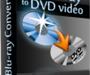 VSO Blu-ray to DVD Converter : convertir des Blu-ray en Blu-ray