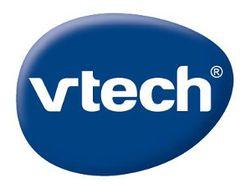 VTech-logo