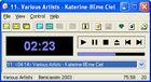 VUPlayer CD Player : profiter d'un lecteur audio performant