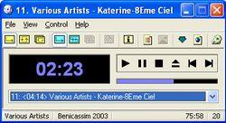 VUPlayer CD Player (2)
