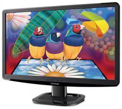 VX2336s-LED Viewsonic (1)