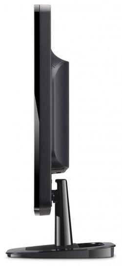 VX2336s-LED Viewsonic (3)