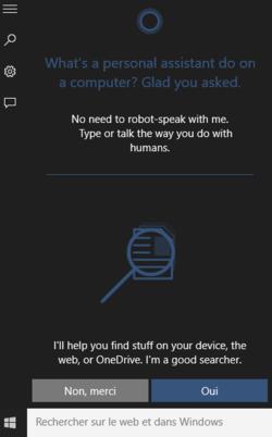 W10-10130-Cortana-1