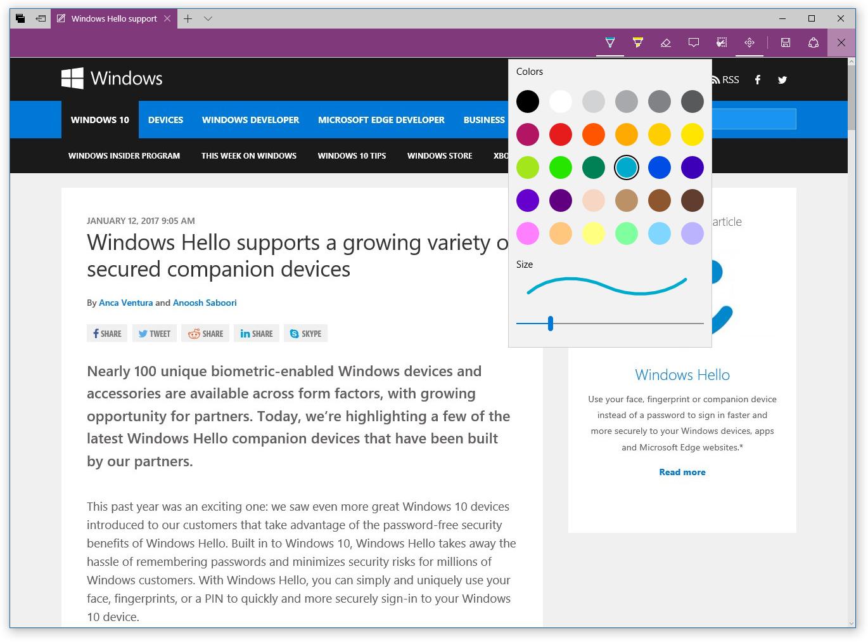 W10-build-15007-Microsoft-Edge