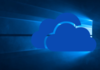 Windows 10 Cloud : un upgrade serait possible