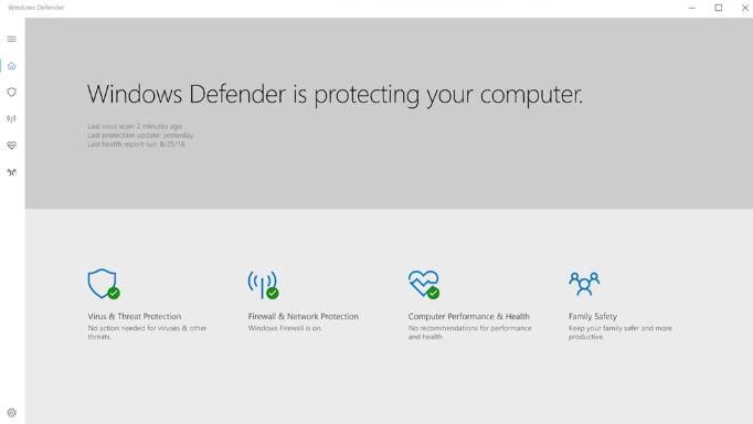 W10-Creators-Update-Windows-Defender