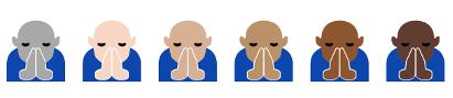 W10-emoji