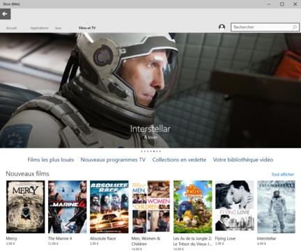 W10-Store-films-tv
