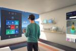 W10-Windows-Holographic
