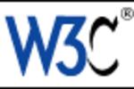 W3C - Logo