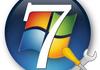 Dossier : tout pour personnaliser Windows 7 - bureau, thème, gadget, menu, logiciel..