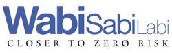 WabiSabiLabi_Logo