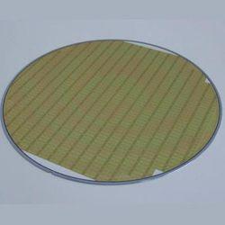 Wafer NAND logo pro