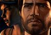 The Walking Dead : Telltale Games trouve un partenaire pour terminer sa série