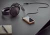 Pour ses 70 ans, Sony s'offre un casque et un walkman au prix fort