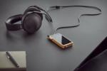 Walkman casque Sony