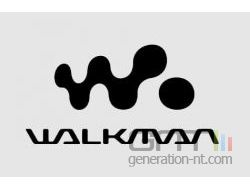 Walkman small