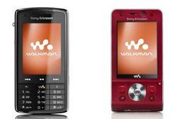 Walkman960910