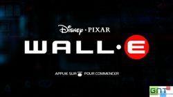 Wall E (42)