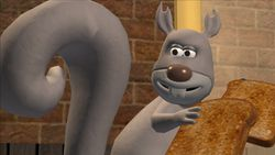 Wallace & Gromit - Image 3