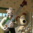 Wallace & Gromit's Grand Adventures : trailer