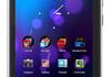 Smartphone Wallet Mini : deuxième version avec écran plus grand et Android plus récent