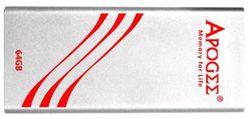 Walton Chaintech Astro Drive Series A101