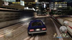 Wangan midnight 1