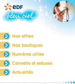 WAP EDF