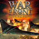 War Front : vidéo HD