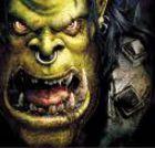 Warcraft III : Frozen Throne : Patch 1.20C